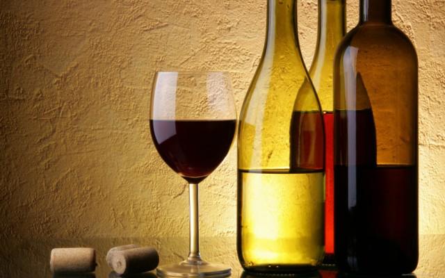wine bottles adjusted for website