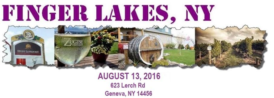 2016-finger-lakes-combo-pic-final