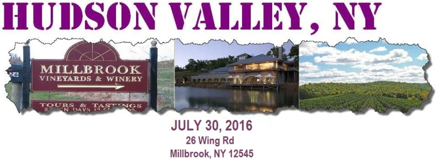 2016-hudson-valley-combo-pic